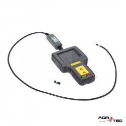Endoscam® GT 5.5 - Caméra endoscopique professionnelle