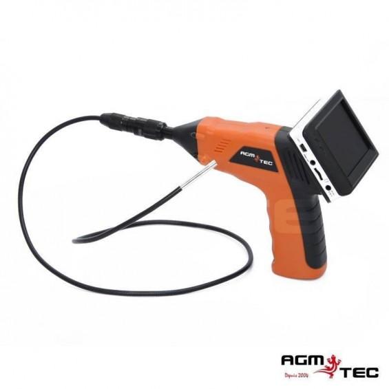 Endoscam® R 5.5 - Caméra endoscopique